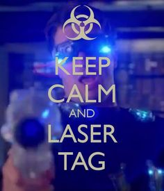 Keep Calm and Laser Tag - Castle Nathan Fillion Laser Tag Party, Intense Games, Castle Beckett, Bowling Party, Normal Person, Nathan Fillion, I Need To Know, Im Bored, Me Tv