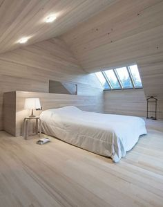 D. Residence by LP Architektur (10)