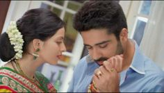 Shlok Tries To Take Their Marriage To The Next Level In Iss Pyaar Ko Kya Naam Doon-Ek Baar Phir