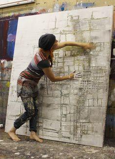 abstrakte malerei, akt, art, kunstmalerei, abstrakte kunst, akt, aktmalerei, abstrakte aktmalerei, abstrakte acrylmalerei, abstrakte expressive malerei, abstrakte Kunst, abstrakte kunst kaufen, abs…