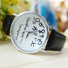 1bb02fe252b Women s Watches