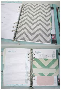 Filofax-Blog-and-Youtube-with-Divider