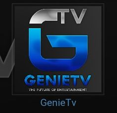 Steps to Install Genie TV Add-on Kodi 16.1 Jarvis