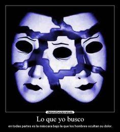 mascara_5.jpg (650×720)
