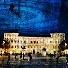 Torino, Palazzo Reale #InstagramYourCity #torino #turin #igertorino #igersaopaulo #phootooftheday - @renero666- #webstagram @Social Media Week