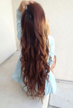 want beautiful hair like this go on and read >