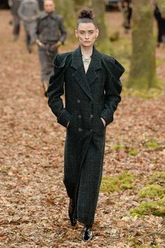 32 Best Men s Dressing Gowns images in 2019  3a704c1069f3f