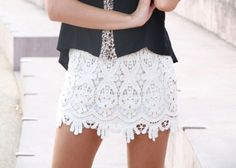 skirt<3