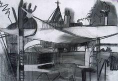 Clarissa Galliano - Artist - Home page