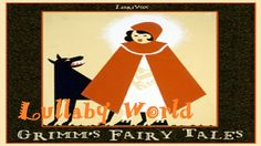 Fairy tales for children in english