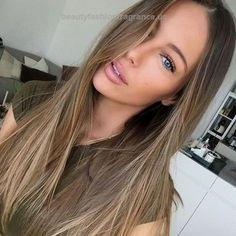 "21.5 m Gostos, 241 Comentários – F A S H I O N F R I Q U E (@fashionfrique) no… 21.5 m Gostos, 241 Comentários – F A S H I O N F R I Q U E (@fashionfrique) no Instagram: ""Natural beauty picture mathildegoehler®"" http://www.beautyfashionfragrance.us/2017/05/31/21-5-m-gostos-241-comentarios-f-a-s-h-i-o-n-f-r-i-q-u-e-fashionfrique-no/"