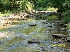 ... on Pinterest   Kentucky, Appalachian mountains and Coal miners