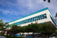 Seduc abre inscrições para exames certificatórios do Ceja em Rosário Oeste e mais 21 polos