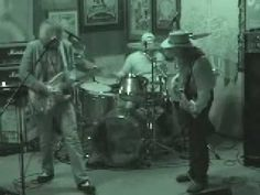 "Joe Bonamassa - ""Blues Deluxe"" - 3-30-03 - Denver, CO"