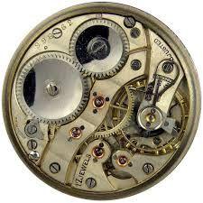 Znalezione obrazy dla zapytania swiss watch