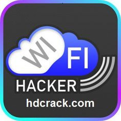 Wifi Password Hacker Android No Root 100 % Working 2016 Free Download Wifi…