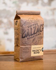 Packaging / 10_16_12_Balzacs_3.jpg