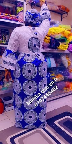 African Fashion, Kids Fashion, Best African Dresses, Straight Dress, Kitenge, Dress Codes, Dame, Chic, Casual