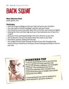 Sandbag Training For MMA  Combat Sports - Paperback