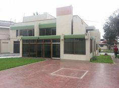 Vendo Fabulosa Y Amplia Casa De 2 Pisos + Aires, Vivienda U Oficinas, San Isidro  en Lima, Lima Metropolitana y Callao