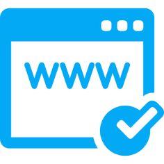 Posicionamiento Web - #SEO en #Mallorca - Dimage.es