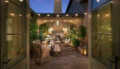 Arizona's Luxury Builder | Camelot Homes | Gallery