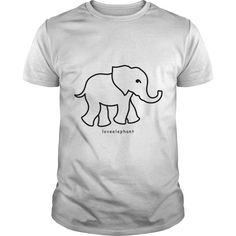 Elephants ==> You want it? #Click_the_image_to_shopping_now