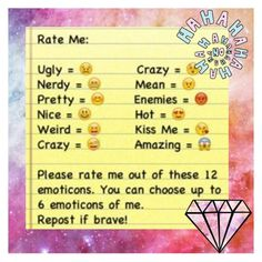 """Rate me you guys"" by bubble-loves-you ❤ liked on Polyvore"