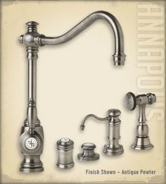 1000 Images About Faucets On Pinterest Wall Mount