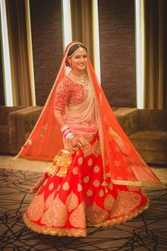 She is amazing! Photo by Vermilion Diaries, Kolkata #weddingnet #wedding #india #indian #indianwedding #weddingdresses #mehendi #ceremony #realwedding #lehengacholi #choli #lehengaweddin#weddingsaree #indianweddingoutfits #outfits #backdrops #groom #wear #groomwear #sherwani #groomsmen #bridesmaids #prewedding #photoshoot #photoset #details #sweet #cute #gorgeous #fabulous #jewels #rings #tikka #earrings #sets #lehnga