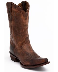 Mens Country Boots, Western Boots, Mens Biker Boots, Cody James, Cool Boots, Gentleman Style, Mens Fashion, Heels, Cloths