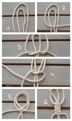 macrame plant hanger+macrame+macrame wall hanging+macrame patterns+macrame projects+macrame diy+macrame knots+macrame plant hanger diy+TWOME I Macrame & Natural Dyer Maker & Educator+MangoAndMore macrame studio Diy Jewelry Unique, Diy Jewelry To Sell, Diy Jewelry Holder, Diy Jewelry Tutorials, Diy Bracelets Easy, Macrame Plant Hangers, Macrame Projects, Macrame Knots, Macrame Patterns