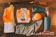 upland-hunting-lead-full
