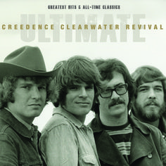 ccr_ultimate_cover.jpg (600×600)