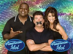 """'American Idol' Begins its final season - https://movietvtechgeeks.com/american-idol-begins-its-final-season/-When """"American Idol"""" was first announced way back in June 11, 2002, many thought it would be just another try at """"Star Search."""" Very few people, including the creators, knew that the singing show would turn into a juggernaut"""
