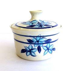 Wendy Carrick, Port Macquarie NSW.  Australian Studio Pottery
