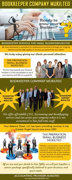 Browse this site https://branded.me/rosaliasmith for more information on bookkeeper company Mukilteo. Starting and developing a new business is certainly challenging. When it comes to bookkeeping, managing records in an organized way and evaluating your performance most beginners act nervously as it seems too messy and cumbersome. Hiring a dependable bookkeeper company Mukilteo can save thousands of dollars of your business budget.