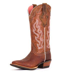 123 Fantastiche Immagini Su Boots Sartoria Country Stivali