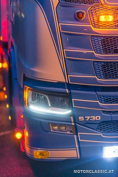 Mercedes Benz Trucks, Volvo Trucks, Rc Trucks, Ferrari F80, Truck Design, Air France, Diesel, Cool Pictures, Automobile