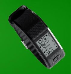 Smart Fitness Wristband with Heart Rate Monitor Sleep Tracker Activity Tracker is Wearable Bracelet with Large ScreenSkin Temperature SensorPedometer Health Tracking as Outdoor Sport Run Accessories >>> See this great product.