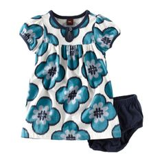 20% off spring/summer clothing at Tea Collection