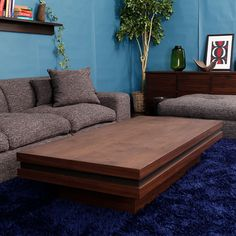 Lounge, Couch, Wood, Table, Asia, Furniture, Home Decor, Chair, Airport Lounge