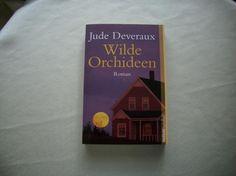 135) Buch: Wilde Orchideen, Preis 5€