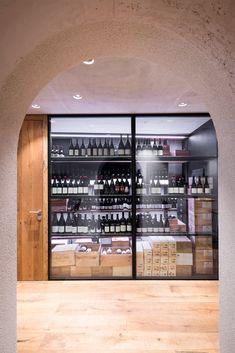 k3 - Möbelbau Breitenthaler, Tischlerei Divider, Room, Furniture, Home Decor, Cosy House, Carpentry, Oak Tree, Projects, Bedroom