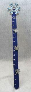 Snow Stick