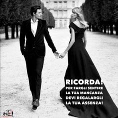 ➡️ Come farsi DESIDERARE? 〽️  #lifestylecoach #lifestylecoachmk #mk #life #vita #stile #style #donna #woman #cosedadonne #pilloledelgiorne #desiderareh