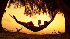 Música relaxante instrumental para estudar e ler, música suave para meditar e melhorar a concentração, focar e acalmar a mente. Relaxar com violão acústico, ...