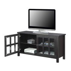 Andover Mills Newport Bentley TV Stand $160