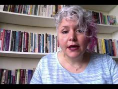 Pilar Talks Books - Growing Up Gangster by Gregory Marshall