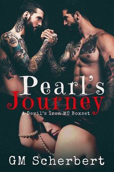 Itsy Bitsy Book Bits  Spot Light Author 💕💕💕GM 💕💕💕  Have you met the men and women of the Devil's Iron MC Series? #OneClick #MC #Romance #Suspense #NewRelease #NowAvailable #KindleUnlimited  Tank's Pearl- http://amzn.to/2fZHVCA Pearl's Balze- http://amzn.to/2fCLLkx Pearl's Awakening- http://amzn.to/2eLECgs Pearl's Journey (boxset)- http://amzn.to/2fDTawp Doc's Ember- http://amzn.to/2ekQckn Sara's Gun- http://amzn.to/2eLAxcm